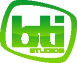 Broadcasttext