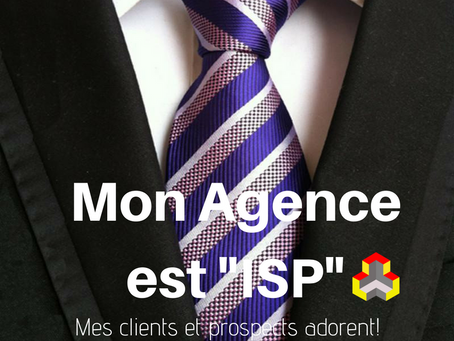 Découvrez en deux minutes les atouts du programme ISP pour les agences immobilières à Luxembourg