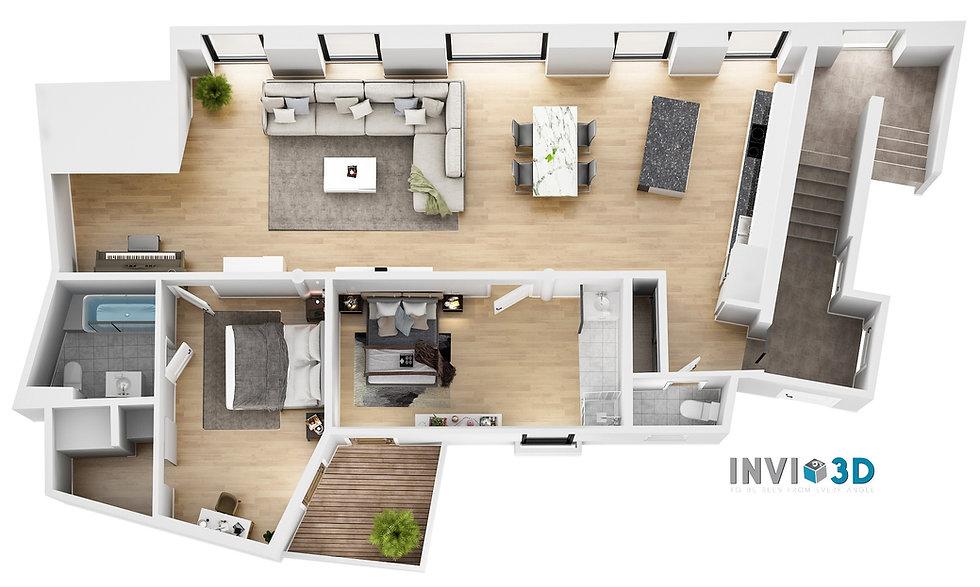Plan3D_1er_étage_penthouse.jpg