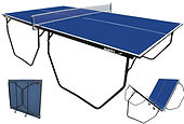 Ping Pong 02.jpg