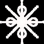 Logo Rose blanc FEF5F3.png