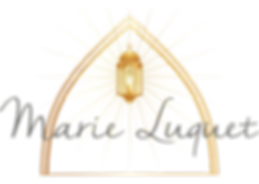 Logo ML sans besline.png
