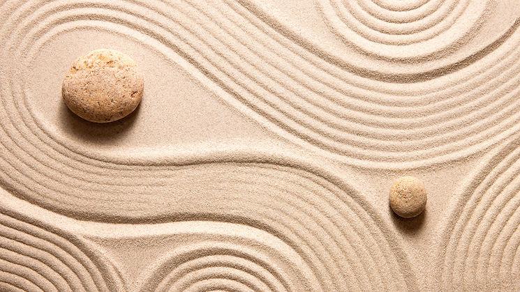 zen-kamni-pesok-sand-stone_edited.jpg