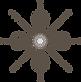 Logo_5A5049_Taupe_foncé.png