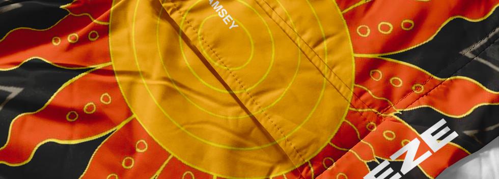 Windbreaker_Details2.jpg
