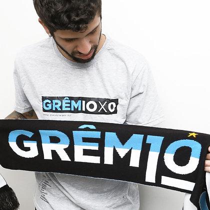 Manta Grêmio