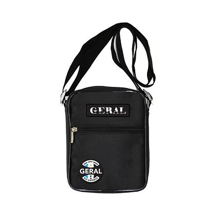 Bag Geral Logo P