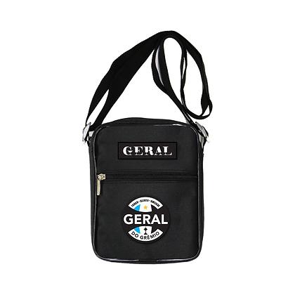 Bag Geral Logo G