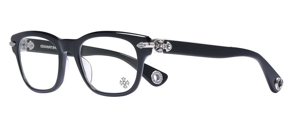 Chrome Hearts 'Well Strung'