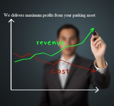 increase-revenue-graphic.jpg