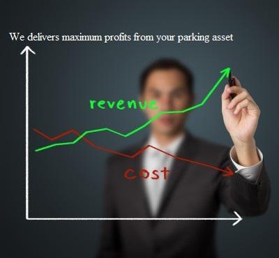 increase-revenue-graphic.jpg