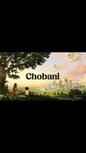 chobaniヨーグルトCM