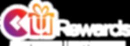 CU Rewards Logo RGB.png