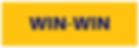winwin.PNG