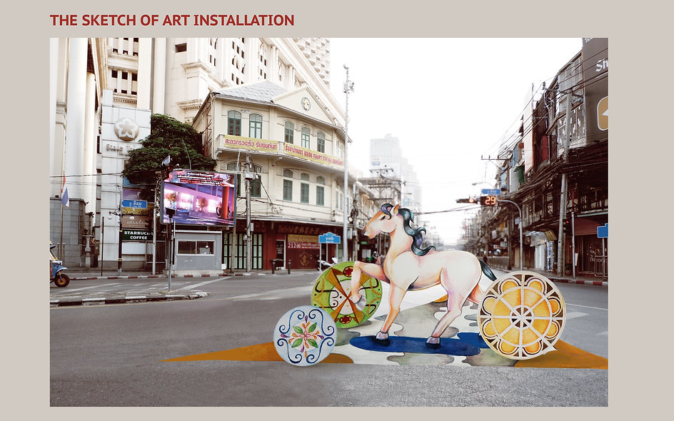 First road of Siam-4.jpg