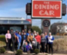 Dining Car 3-1-2019.jpg
