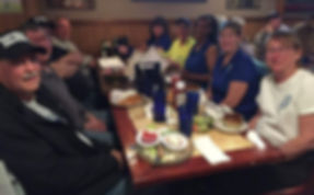 Wayside Inn dinner_edited.jpg