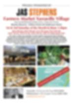 FM Poster JAS Stephen June 2020_9533[web