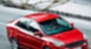 ford-figo-aspire-500x500.png