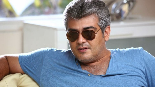 20 Unknown facts -'Thala' Ajith Kumar Let us keep it short and simple!!!