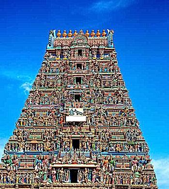 Kapaleeswarar-Temple.jpg