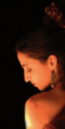 Lucia Ocejo