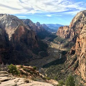 Zion | Bryce Canyon | Horseshoe Bend | Antelope Canyon