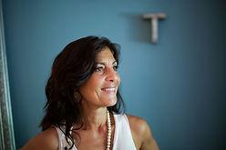 Patricia_raymond-Cannas_web.jpg