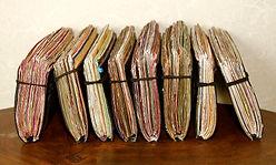 Journals - Barry Silver-Flickr.jpg