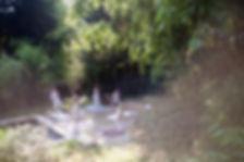 EB1706_YOGA_007.jpg