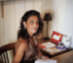 Patricia_raymond-Cannas_psychotherapeute