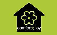ComfortJoy.jpg