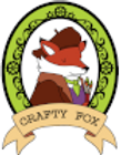 cropped-fox_short_wide_logo-1_edited.png