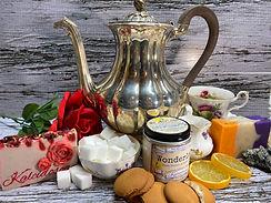 Teaparty.jpg