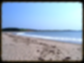 Hirtle's Beach, Kingsburg N.S.
