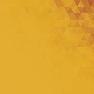 GCI_GeometricBackground_Gold_RGB.jpg
