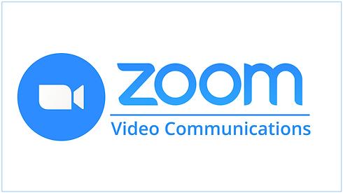 Zoom_Logo_LRG.png
