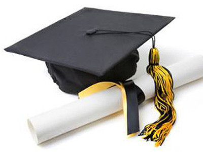 Додаткові фахові вступні випробування для вступників у магістратуру скасовано!