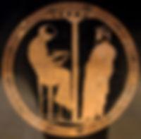 800px-Themis_Aigeus_Antikensammlung_Berl