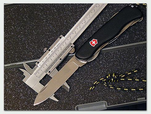 knife_1.jpg