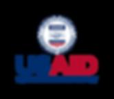 USAID_Vert_Ukranian_RGB_2-Color (1).png