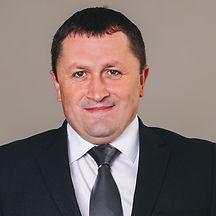 kravchuk_V.jpg