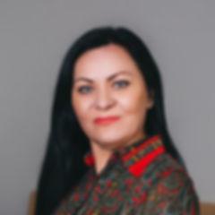 shirshikova.jpg