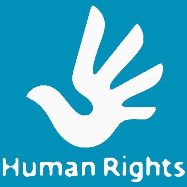 VII Міжнародна науково-практична конференція «Проблеми забезпечення захисту прав людини»