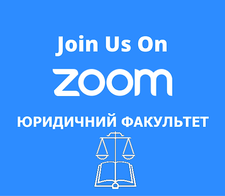 Join-Us-On-zoom-1.png