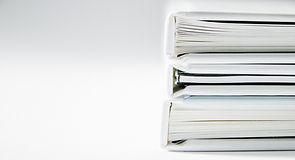 books-1845614_1280.jpg