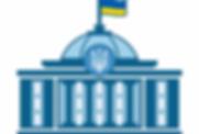 2019-02-22-verkhovna-rada-620x420.png