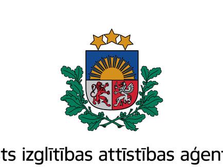 Стипендії на участь у літніх школах в Латвійській Республіці
