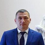 Гапончук.JPG