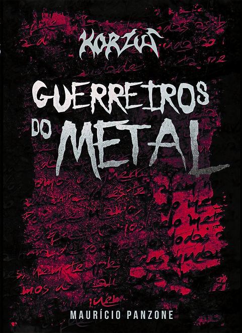 Capa Guerreiros do Metal_pagina1_edited.jpg